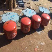 饮用水池罩型通气帽Z-200 镀锌罩型通气帽生产厂家