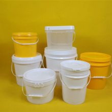 肯泰纳塑胶  塑料桶(图)-塑料桶价格-辽宁塑料桶