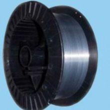 佛山志铖变压器焊接铜铝焊丝