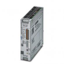 原装进口现货 - QUINT4-UPS/24DC/24DC/20/EC