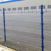 园林防护网 运动场防护网 围果园铁丝网