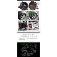 金坛姚记棋牌正版 SYZ-C多功能水蒸气蒸馏装置直销