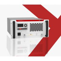 rflight/纳特NTPPA-073000大功率窄带固态脉冲波功率放大器0.72~0.78