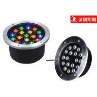 LED地埋灯,厂家服务为先,诚信共赢,yabo88狗亚体育app照明