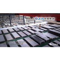 304不锈钢板-304不锈钢价格-无锡不锈钢多少钱1吨