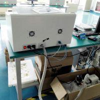 3V山东厂家直销ROHS检测仪器 ROHS检测仪 光谱分析仪 X荧光光谱仪