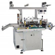 厂家直销模切机、高速模切机、高速模切套位机D300、D350