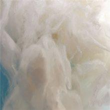 什么是竹纤维 竹纤维的用途 竹纤维材料 旭正纺织