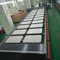 棉麻数码印花机新款做货设备
