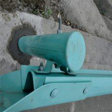 珠海波形护栏现货 深圳公路防撞栏热销 韶关防撞护栏订做