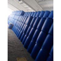 山东厂家出售化工桶200升化工桶200l塑料包装桶厂家直销泰然桶业质量保证