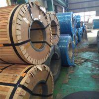 供应JIS标准铁素体不锈钢SUS430F 耐磨SUS430F不锈钢圆钢可定制