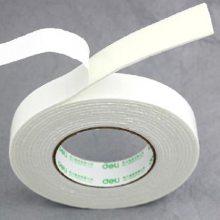 优质双面胶带生产厂家-德厚包装-台州双面胶带生产厂家