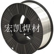 福建南平MD601-4不锈钢耐磨焊丝