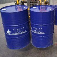 邻苯二甲酸二辛酯 山东齐鲁环保增塑剂DOP二辛酯