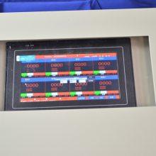 气体报警主机电路板套件开发定制OEM代工