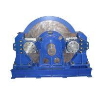 昆明KPZ-1000/63带式输送机用盘式制动器报价