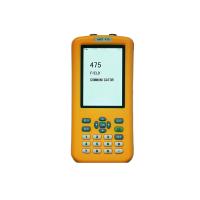中创HART375、HART475 手操器价格和规格书