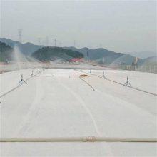 郑州路面喷淋养护设备 桥墩喷淋养护设备型号参数