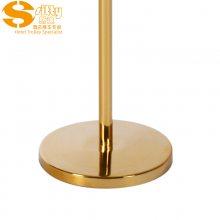 专业生产SITTY斯迪91.3021A钛金不锈钢酒店指示牌/标示牌/指引牌