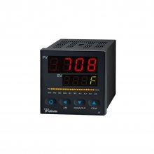 現貨供應宇電溫控模塊AI-516DGL0溫度控製器