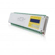 智能照明时控器、路灯远程监控系统、经纬时控器