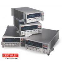 美国Keithley/吉时利 | 2420 高压源表,数字万用表