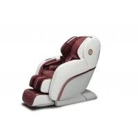 按摩椅品牌 全场8折优惠! 荣康8900S豪华尊享太空舱按摩椅