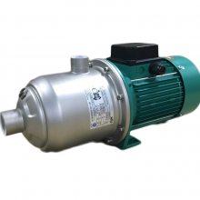 威乐水泵MHI805-1/10/E/3-400-50-2这个水泵停产了吗?