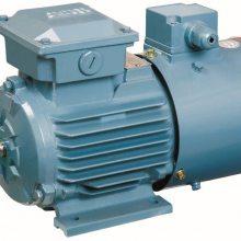 ABB三相异步电动机M2QA 450L6A * 3GQA 453501系列