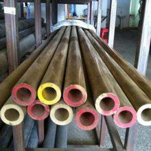 铜陵铜管- 合肥途瑞材料公司-铜管加工