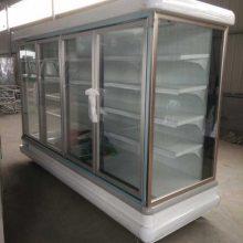 武汉哪里有卖冷柜的,冷柜定制,冷柜设备有限公司