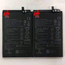 适用华为MATE20PRO/P30PRO HB486486ECW华为手机电池