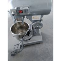 颗粒搅拌机 软膏搅拌机供应 膏剂搅拌机价格 自动粉剂包装机
