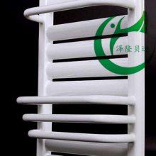 钢制卫浴散热器A绥化钢制卫浴散热器A钢制卫浴散热器价格