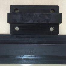 工程塑料合金垫板MG轴套厂家-乌海MG轴套-鑫涛塑胶(查看)