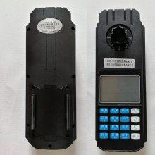 水质现场检测用阴离子表面活性剂分析仪时时报价