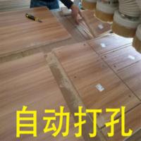 广东数控开料机品牌排行