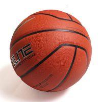 斯伯丁篮球价格 耐克篮球批发 篮球定做 篮球工厂 福建 东莞 山东