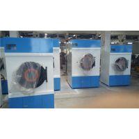天津工业烘干机厂家,100kg全自动衣物烘干设备海杰,宾馆用烘干机