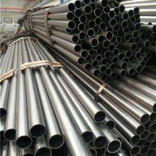 16MN无缝钢管厂家 重庆16MN低合金无缝管 质量保证 货到付款