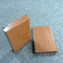 锦州供应圆柱铝板 碳铝单板 雕刻铝单板品质好