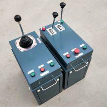 厂家直销 起重机联动台 联动控制台THQ系列 QTB系列控制器