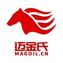 深圳市迈金氏国际能源科技有限公司