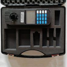 方便携带的水质便携式碱度测定仪SHTA-211型
