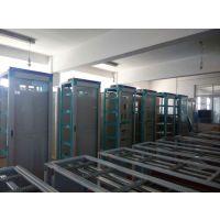 杭州贝博体育好吗电气GGD高压配电柜厂家销售