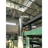 厂家生产岩棉保温板,外墙岩棉板,岩棉复合板,岩棉管,玻璃棉板,玻璃棉毡...