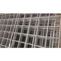 吊顶钢格板/压焊钢格板/对插钢格板/厂家直销