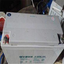 朗恩德姆蓄电池LMA2-50厂家销售部联系电话