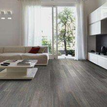 spc石塑地板价格-广丽装饰(在线咨询)-湖北spc地板